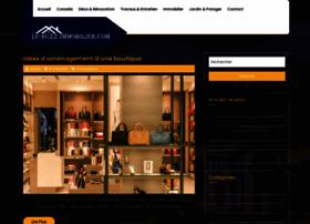 le-buzz-immobilier.com