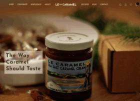 le-caramel.com