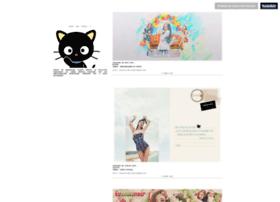 le-chat-noir-forum.tumblr.com