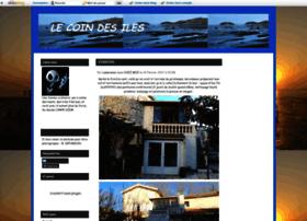 le-coin-des-iles.eklablog.com