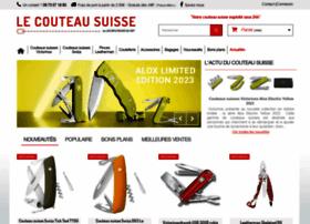 le-couteau-suisse.com