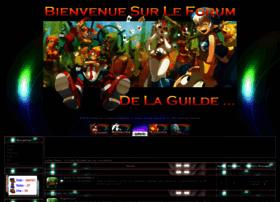 le-culte-de-jade.pro-forum.fr