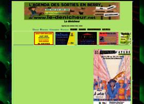 le-denicheur.net