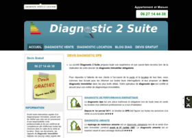 le-diagnostic-dpe.fr