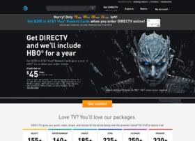 le-direct.tv