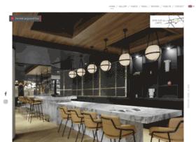 le-garage-restaurant.com