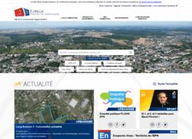 le-gea.fr