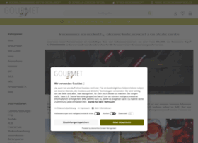 le-gourmet24.de
