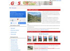 le-gr5.com