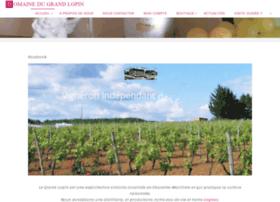 le-grand-lopin.com