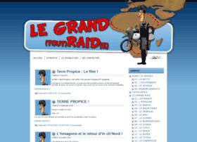 le-grand-raid.com