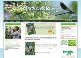 le-jardin-de-jenny.fr