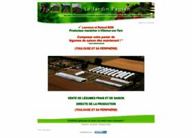 le-jardin-paysan.com