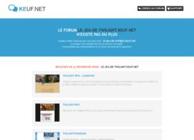le-jeu-de-twilight.keuf.net