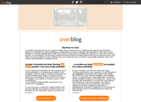 le-massacre.over-blog.fr