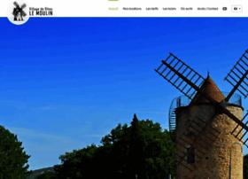 le-moulin.com