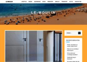 le-moulin.nl