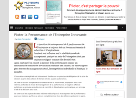 le-perfologue.net