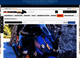 le-scooter.com
