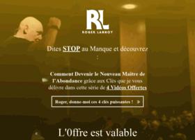 le-secret-du-bonheur.fr