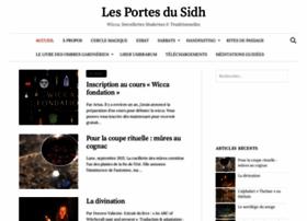 le-sidh.org