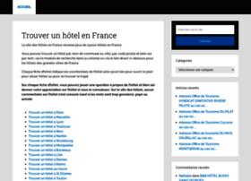 le-site-des-hotels.com