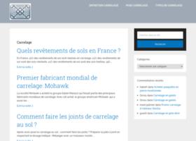 le-site-du-carrelage.com