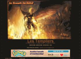 le-temple-du-soleil.nice-forum.com