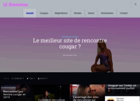 le-top-des-rencontres.com