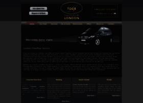le-tour.co.uk