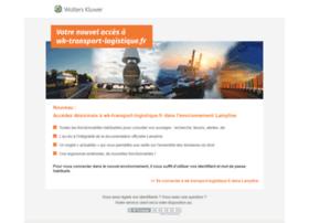 le-transport-et-moi.wk-transport-logistique.fr