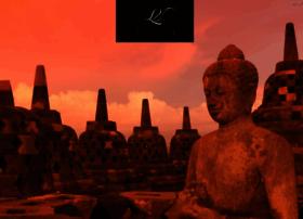 le-voyage.com