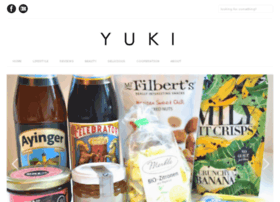 le-yuki.blogspot.de