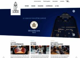 le1000.com
