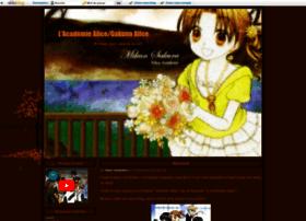 le2eblogdekilari--revolution.eklablog.com