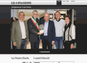 le4stagionifaenza.it