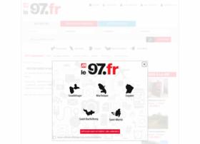 le97.fr
