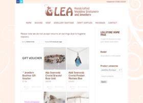 lea-jewellery.co.uk
