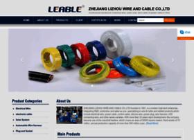 leables.com
