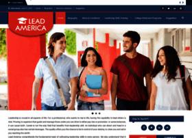 lead-america.org