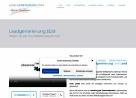 lead-generierung.com