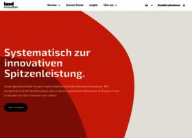lead-innovation.com