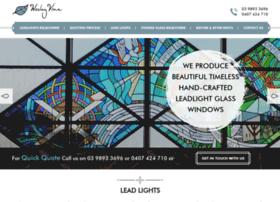 lead-lights.com.au