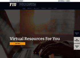 lead.fiu.edu