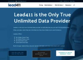 lead411.com