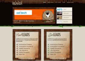 leadbeaver.com