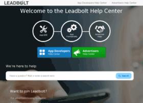 leadboltads.com