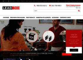 leadbox.com