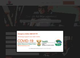 leadbroker.co.za