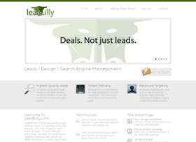 leadbully.com